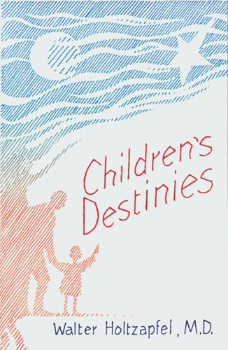Children's Destinies