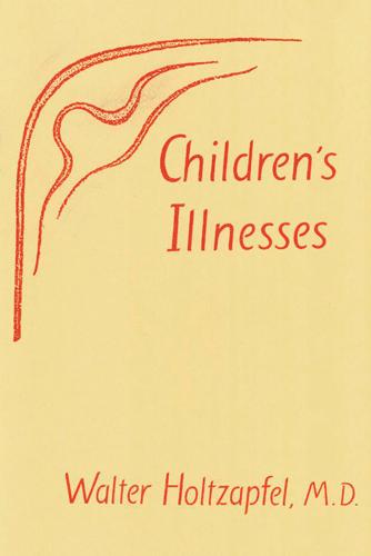Children's Illnesses
