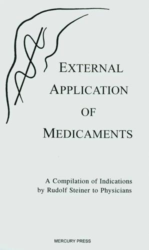External Application of Medicaments