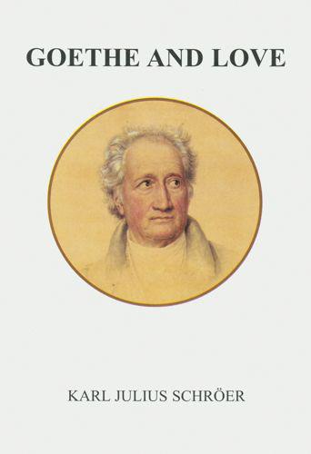 Goethe and Love
