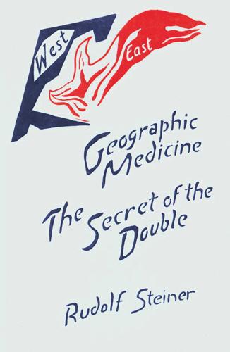Geographic Medicine
