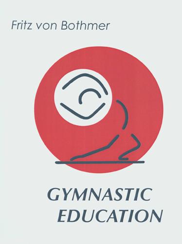 Gymnastic Education