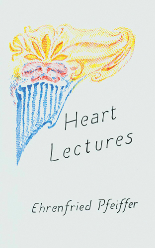 Heart Lectures