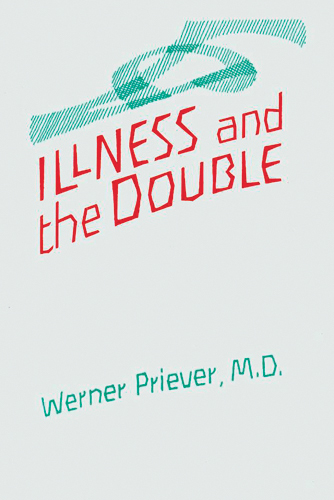 Illness and the Double