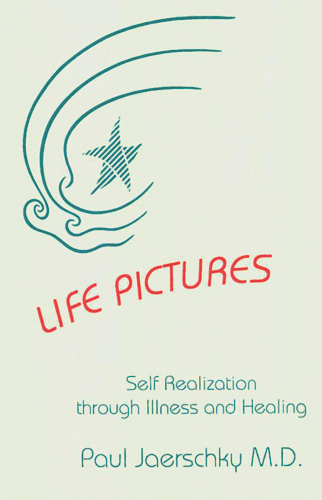 Life Pictures