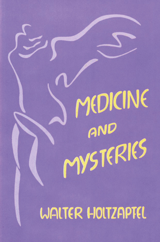 Medicine and Mysteries