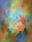 Print: Rose P9000E