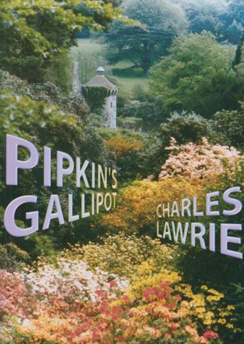 Pipkin's Gallipot