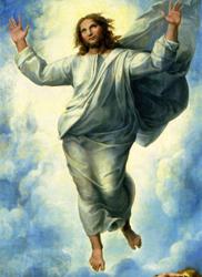 Print: Transfiguration