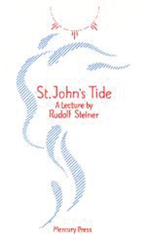 St John's Tide