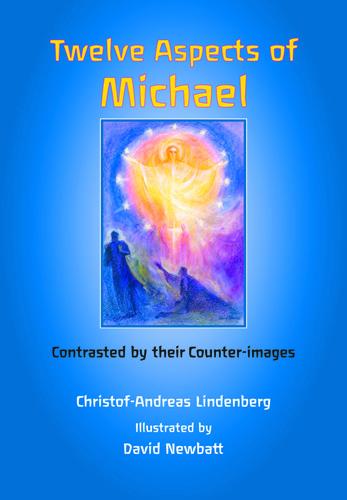 Twelve Aspects of Michael
