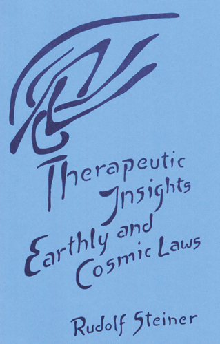 Therapeutic Insights: Earthly and Cosmic Laws