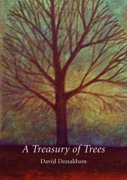 A Treasury of Trees