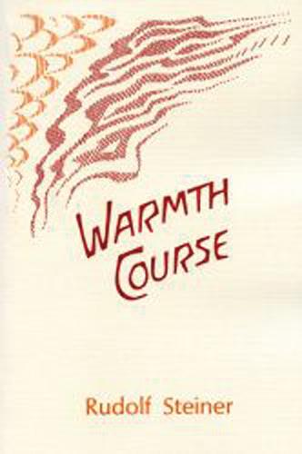 Warmth Course