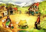 BD7 The Farm