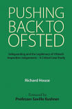 Pushing Back to Ofsted
