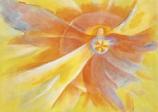 Postcard: Gift of the Sun
