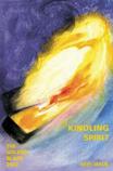 The Golden Blade 2002 Kindling Spirit