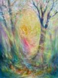 Print: Spring