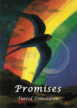 Promises - A book of poems