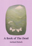 A Book of the Dead