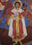 Print: Archangel Michael