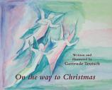 On the Way to Christmas