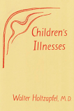 Children's Illnesses