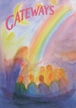 Gateways. A Collection of Poems and Songs for Young Children