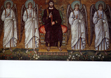 Print: The Redeemer