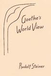Goethe's World View