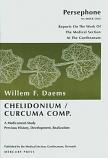 Chelidonium/Curcuma Comp