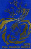 The Golden Blade 1976