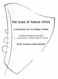 The Scale of Twelve Fifths