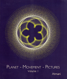 Planet - Movement - Pictures