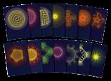 Planetary Rhythms