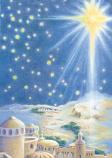 Heaven's Caravan: Medium Advent Calendar