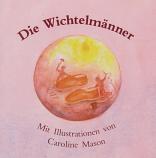 Die Wichtelmanner