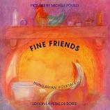 Fine Friends