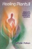 Healing Plants. Volume 2