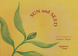 Sun and Seed