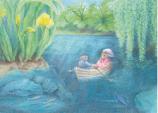 Boating: Print