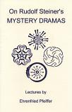 On Rudolf Steiner's Mystery Dramas