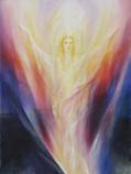 Print: The Resurrection - Easter Sunday