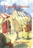 Nativity Stories