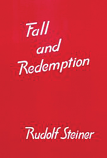 Fall and Redemption