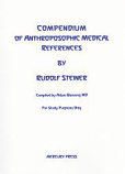 Compendium of Anthroposophical Medical References