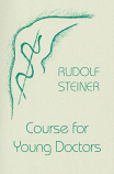 Course for Young Doctors