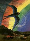 Postcard: Promise