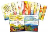 Verses and Meditations from Rudolf Steiner: German